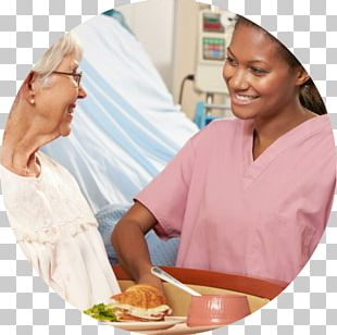 Home Care Service Health Care Caregiver Nursing Home Patient PNG