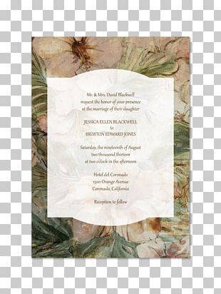 Wedding Invitation Convite Paper Greeting & Note Cards PNG