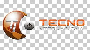 Logo Brand Technology PNG
