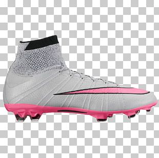 Nike Air Max Football Boot Nike Mercurial Vapor Cleat PNG