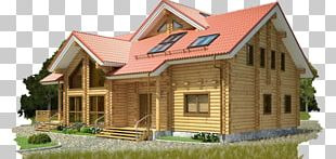 House Plan Tiny House Movement Interior Design Services English Country House PNG