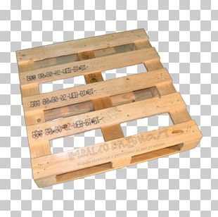 Timber Products Inspection Inc Lumber ISPM 15 Manufacturing Wood PNG