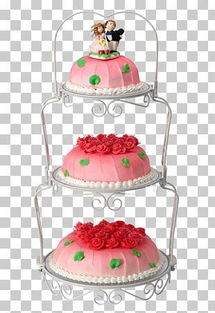 Wedding Cake Dobos Torte Birthday Cake Bakery PNG