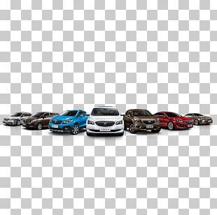 Car Auto Show PNG