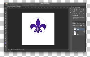 Drop Shadow Layers Tutorial PNG