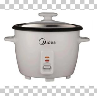 Rice Cookers Cooking Ranges Non-stick Surface Home Appliance PNG