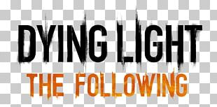 Dying Light: The Following PlayStation 4 Video Game Xbox One PNG