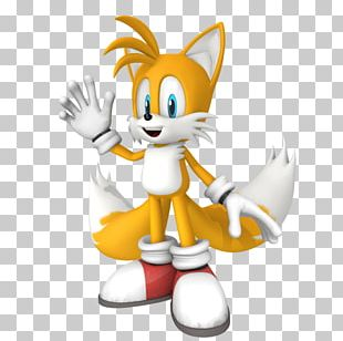Tails Sonic Chaos Shadow The Hedgehog Sonic Generations Blaze The Cat PNG