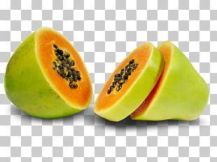 Smoothie Juice Stock Photography Papaya PNG