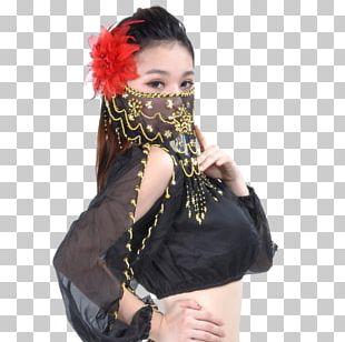 Amazon.com Belly Dance Veil Dance Dresses PNG