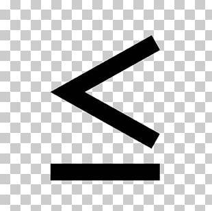 Equals Sign Computer Icons Mathematics Symbol PNG