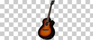 Musical Instruments String Instruments Bass Guitar Acoustic Guitar PNG