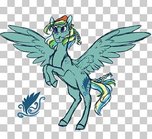 Pony Drawing Art Rainbow Dash PNG