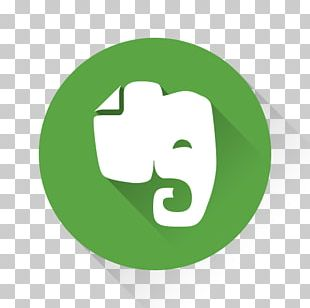 Computer Icons Portable Network Graphics Scalable Graphics Evernote File Format PNG
