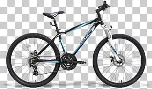 Giant Bicycles Mountain Bike Cross-country Cycling Bicycle Cranks PNG