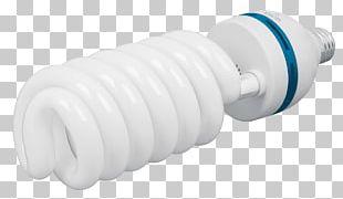 Light Foco Focus Lamp DIY Store PNG