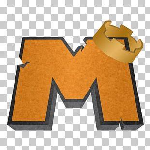 Minecraft Logo Mineplex Banner PNG