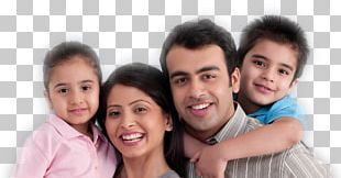 Nuclear Family Hindu Joint Family Extended Family Child PNG