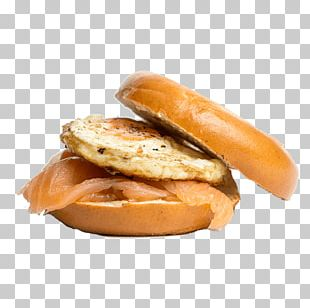 Slider Breakfast Sandwich Bocadillo Wrap PNG