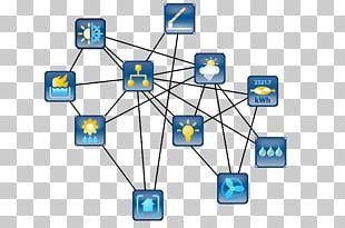 Circuit Diagram System Wiring Diagram Intercom PNG