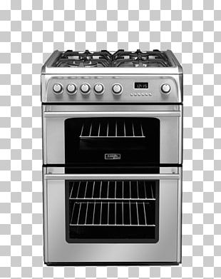 Electric Cooker Cooking Ranges Gas Stove Hotpoint PNG