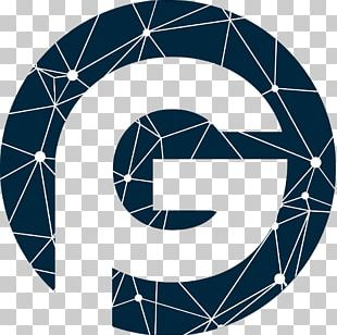 Initial Coin Offering Security Token Blockchain Ethereum Cryptocurrency PNG