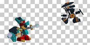 Lego Mixels Lego City Lego Ninjago Bionicle Png Clipart