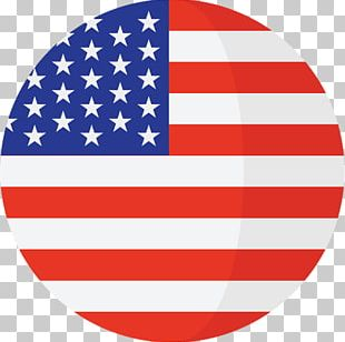 United States Parachute Association Parachuting Flag Of The United States PNG