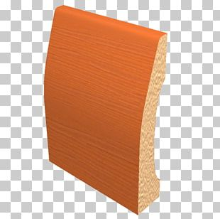 Baseboard Wood Building Manufacturing Lamination PNG