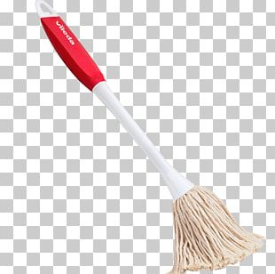 Mop Tableware Vileda Cleaning Tool PNG