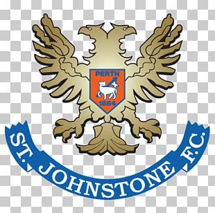 St Johnstone F.C. McDiarmid Park Scottish Premiership Kilmarnock F.C. Ross County F.C. PNG
