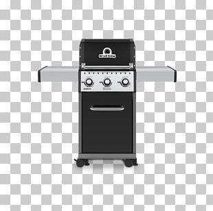 Barbecue Broil King Baron 320 Broil King Baron 490 Broil King Signet 320 Broil Kin Baron 420 PNG