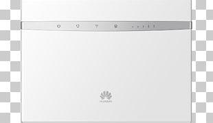 Huawei E5786 LTE Advanced MiFi 4G PNG, Clipart, Electronic