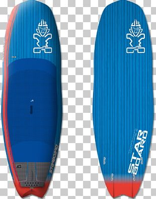 Standup Paddleboarding Port And Starboard Kitesurfing PNG