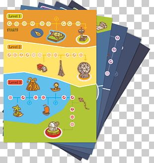 Brain Quest Education First Grade Learning Book PNG