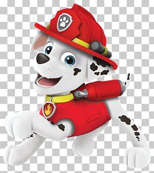 Dog Nickelodeon PAW Patrol Hurry PNG