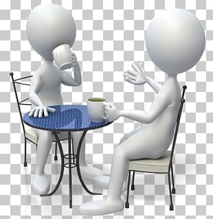 Interview Qualitative Research Marketing Research Market Research PNG