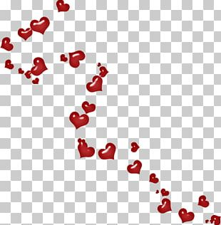 Italy Valentines Day Love PNG