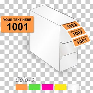 Label Sticker Adhesive Tape Code Price PNG