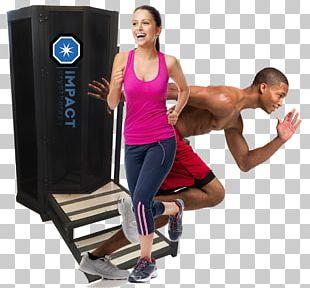 Running Sprint Sport Training PNG