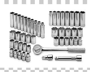 SK Hand Tools Socket Wrench Spanners PNG
