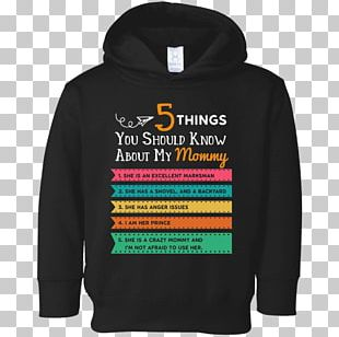 T-shirt Hoodie Child Infant Clothing PNG