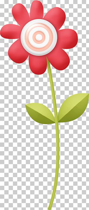 Flower Drawing Graphic Arts PNG