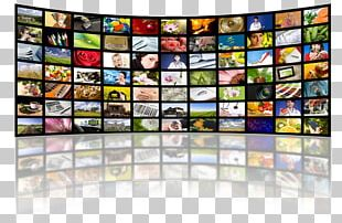 Stock Photography Television Show Television Channel Smart TV PNG