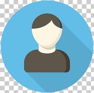 User Computer Icons Social Media Symbol PNG