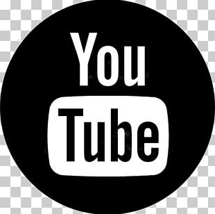 YouTube Logo Computer Icons ALPlay Service Factory PNG