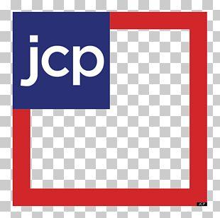 J. C. Penney Retail Department Store Shopping Centre Sales PNG