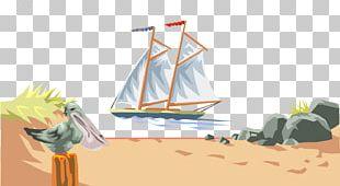 SWF Illustration PNG