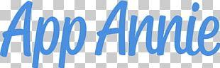 App Annie Business App Store PNG