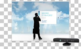 Display Device Public Relations Communication Display Advertising PNG